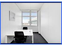 Newcastle upon Tyne - NE1 3DY, Flexible Day Office for Rent at Rotterdam House