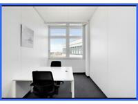 Hatfield - AL10 9NA, Discover Day Office space at Titan Court