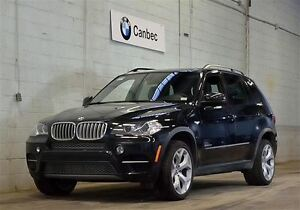 2013 BMW X5 xDrive35d | EXECUTIVE EDITION | SPORT PACKAGE| 20