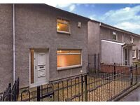 2 BEDROOM HOUSE TO RENT £500
