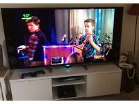 65 inch Sony 4k HD Tv
