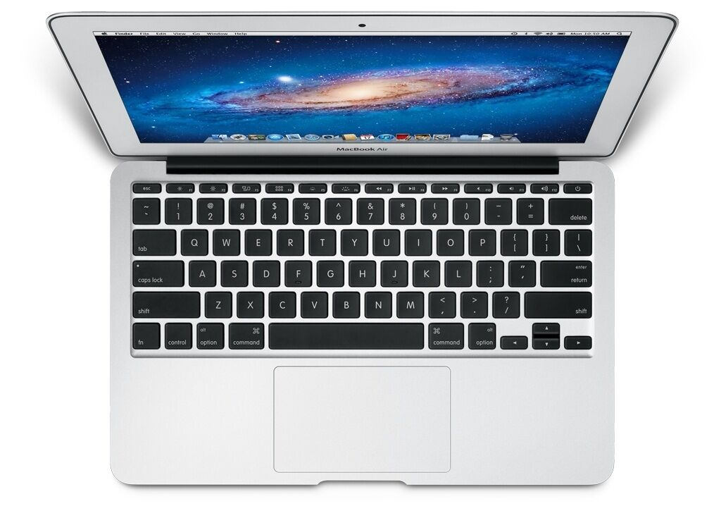 Update Dec. 3 The new MacBook Air is currently on sale for $ off. From the new inch MacBook Air and super-light inch MacBook to the inch and inch MacBook Pros with the Touch Bar.