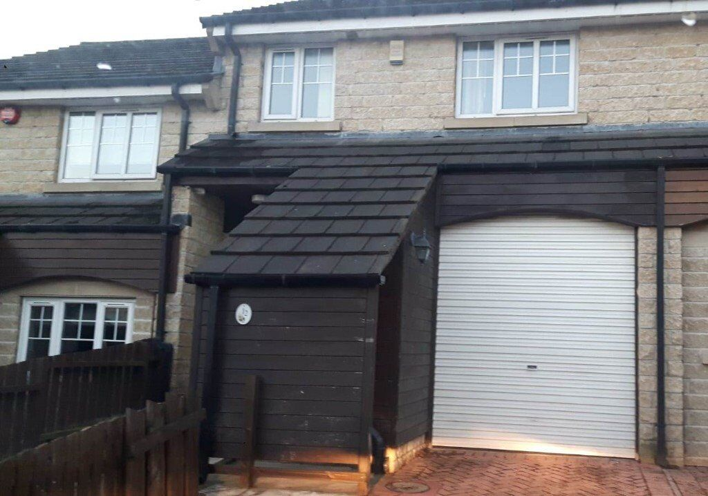 Newly Decorated 48 Bedroom House To Let In HD48 In Huddersfield Custom 2 Bedroom Flat For Rent In London Creative Decoration