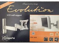 Vogel's LCD Wall Support