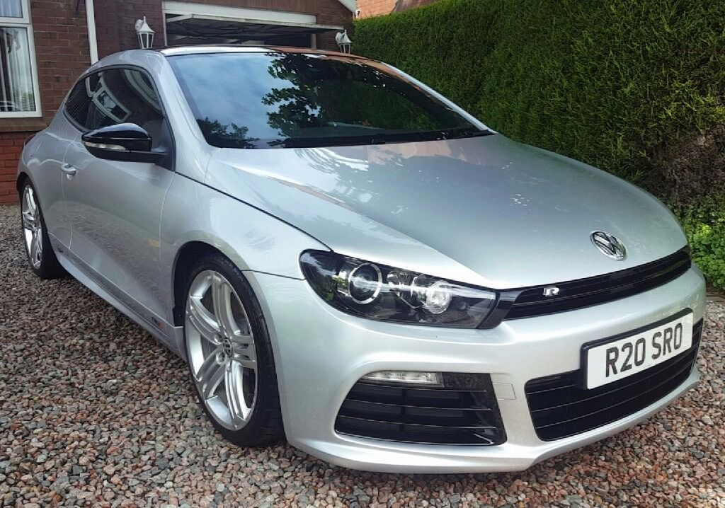 for stock car sale tradecarview scirocco volkswagen used