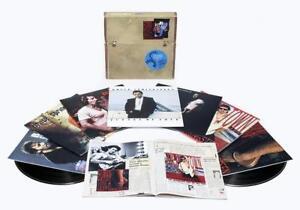 NEW The Album Collection Vol 2, 1987-1996 (Vinyl)