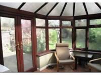 Furnished Single Room for Rent in Shenley lodge MILTON KEYNES MK5