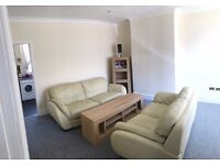 3 Bedroom Property to rent , fully furnished all bills included. No fees, Move in today.