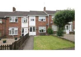 3 Bed House for rent in Hartshill, Nr Nuneaton