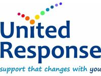 Support Worker - Aspects