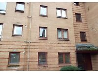Ideally Situated 2 Bedroom Ground Floor Apartment