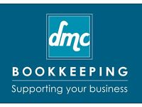 Expert on Self-assessment tax returns, bookkeeping & VAT.