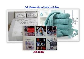 FULL-TIME OR PART TIME DISTRIBUTORS - ALL AREAS