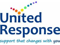 Relief Support Workers