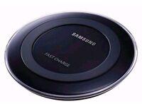 SAMSUNG GALAXY S7 Accessory Bundle...