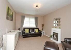 2 bedroom flat in Borrowstone Place, Aberdeen