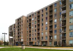 St. Mark's Apartments - 2 Bedroom Apartment for Rent
