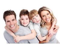 Dental Nurse Full Time/Part Time Enrolled or Qualified SE22