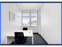 Mlton Keynes - MK10 9RG, Day Office Space Membership at Atterbury Lakes