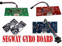 SEGWAY REPAIRS HOVERBOARDS SCOOTER BALANCE WHEEL. GYRO BOARDS MOTHERBOARDS BATTERIES CHARGERS CHEAP