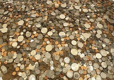 ESTATE OLD COINS, GOLD, .999 SILVER,GEMS,CURRENCY,STAMPS, PCGS, PROOF, RARE