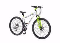 Redemption Bear Trap 650b Mountain Bike