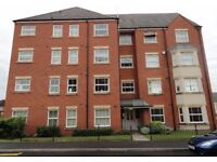 Two Bedroom Apartment To Let located on Duckham Court, Coundon