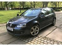 MK5 VOLKSWAGEN GOLF GTI, CAMBELT CHANGED, FULL LEATHER HEATED SEATS, SAT NAV!!!