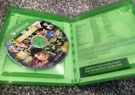 XBOX ONE GAME - RARE REPLAY