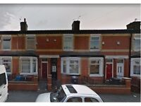 A good-looking 2 Bedroom property to RENT £575