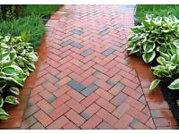 Paving and Groundwork Maintenance