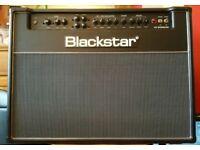 Blackstar Stage 60 HT valve guitar amp
