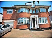5 bedroom house in Fairholme Gardens, Finchley, N3