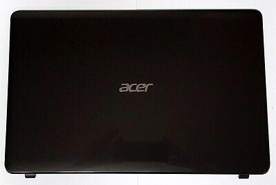 New & original Acer Aspire E1-571 E1-531 E1-521 LCD back cover 60.M09N2.005...