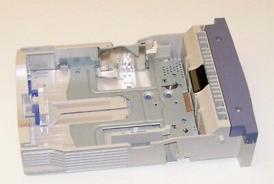 (Brother 500 Paper Cassette Tray Shipped With: HL7050, HL-7050, HL7050N, HL-7050N)