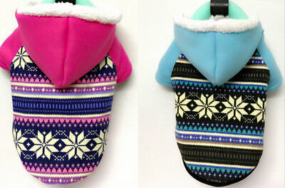 Small-Dog-Clothes-Pet-Winter-Sweater-Knitwear-Puppy-Clothing-Warm-Apparel-Coat
