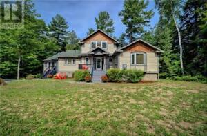 1051 KELLY ROAD Muskoka, Ontario