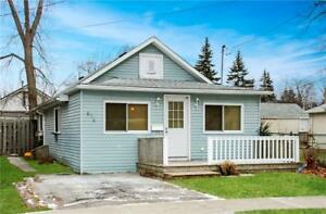 3838 ROXBOROUGH Avenue Crystal Beach, Ontario