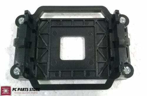 AMD CPU Cooling Fan Heatsink Bracket Mount Holder Socket AM2 AM2+ AM3 AM3+ 940