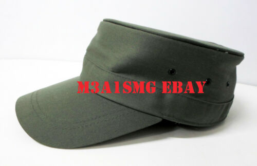 Ridgeway Cap Patrol Cap Quality Reproduction