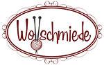 Wollschmiede-Outlet