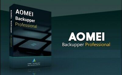 Back Upper Professional v6.5 Serial Number