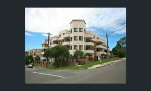 ****TOP FLOOR 2 BED-FOR RENT *** AVAILABLE NOW HURSTVILLE
