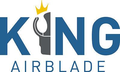 King Airblade