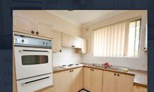 Tidy clean sunny separate bedroom rent close to lakemba station Lakemba Canterbury Area Preview
