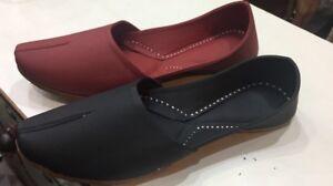 Sale 50% off on Indian punjabi Jutti shoes mozri khusse
