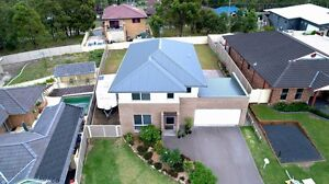 Real Estate Photography - Aerial Drone & Internal Bolton Point Lake Macquarie Area Preview