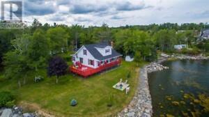 554 Myers Point Road Head Of Jeddore, Nova Scotia