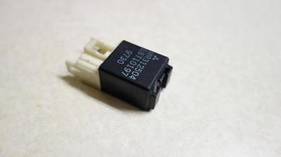 mitsubishi relay mr312504 e8t10197 OEM