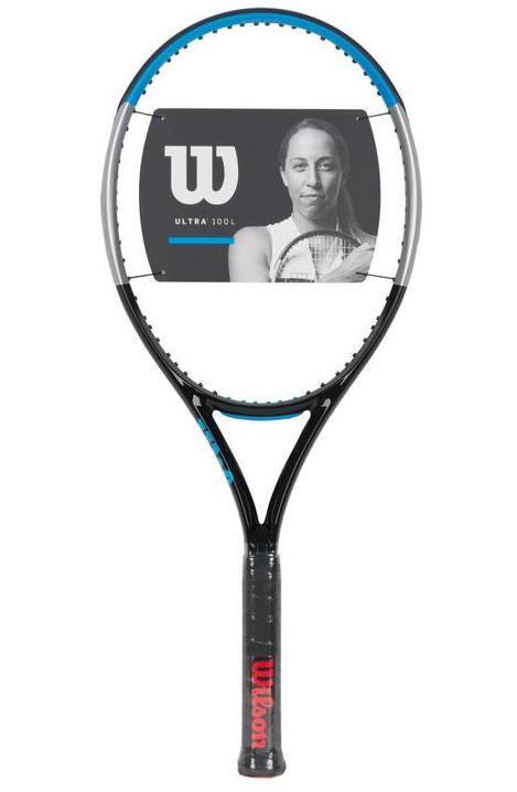 ultra 100l v3 tennis racket 4 1